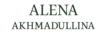 alena-akhmadulina
